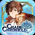 Chain Chronicle – RPG apk