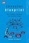 """Investor Blueprint - Ryan Filbert Wijaya"""