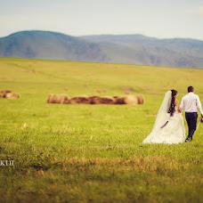 Wedding photographer Andrey Raevskikh (raevskih). Photo of 28.05.2014