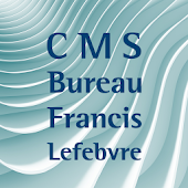 CMS BFL Events