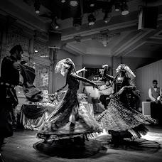 Wedding photographer Vitali Sargsyan (Photographer). Photo of 06.12.2015