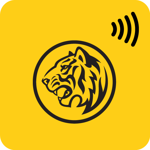 MaybankPay file APK Free for PC, smart TV Download