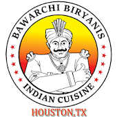 Bawarchi Houston
