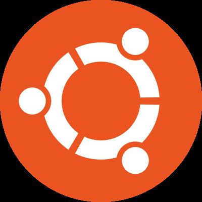 Marketplace - Google Cloud Platform