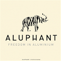 Aluphant icon