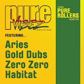 Pure Rollers Volume 2