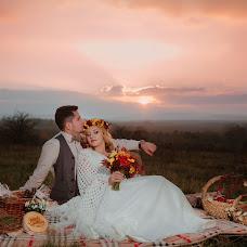 Wedding photographer Evgeniya Motasova (motafoto). Photo of 17.01.2016