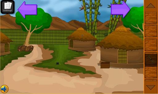 Adventure Escape Mayan Village 1.0.0 screenshots 8