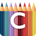 Colorfy - Coloring Book Free APK Cracked Download
