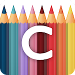 Colorfy - Coloring Book Free 1.1.0 Apk