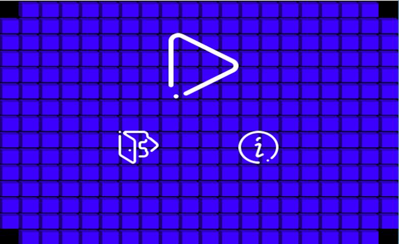 android Geometry smart 200 Q.I. Screenshot 3