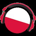 Poland Radios icon