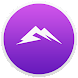 Sierra UI Icon Pack