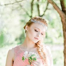 Wedding photographer Anastasiya Frez (frez). Photo of 10.06.2016