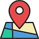 UON Campus Map APK