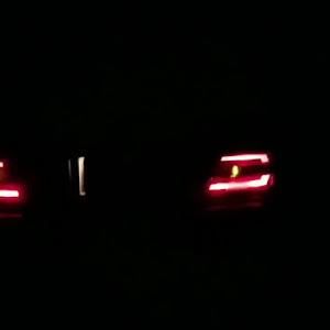 チェイサー JZX100 ツアラーV 中期のカスタム事例画像 KZK@茨城道楽さんの2018年05月07日21:02の投稿