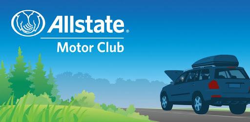 Allstate Motor Club >> Allstate Motor Club Apps On Google Play