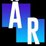 Showbiz AR Icon