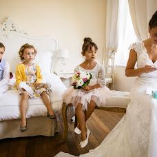Wedding photographer Pascal Lecoeur (lecoeur). Photo of 28.08.2017
