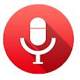 OK Google Commands (Helper) icon