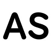 Tải Game 宮城県角田市 焼肉 AS(エーエス) 公式アプリ