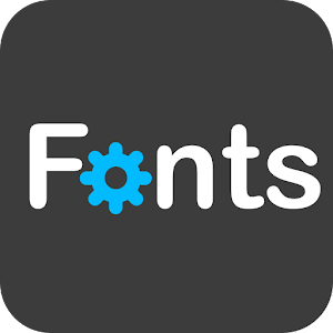 FontFix (Free) APK Cracked Download