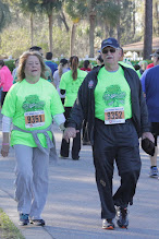 Photo: 9351 Bobbie Warren, 9352 George Warren