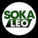 Soka Leo - Habari za Michezo, Tetesi za Usajili icon