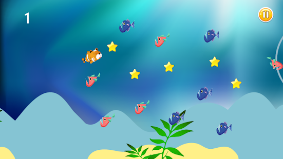 Download Tommy Dive For PC Windows and Mac apk screenshot 16