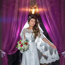 Wedding photographer Vitaliy Rumyancev (vitaly1984). Photo of 16.12.2014
