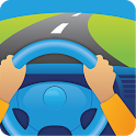 AT&T DriveMode icon