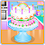Lovely Rainbow Cake Cooking file APK for Gaming PC/PS3/PS4 Smart TV