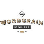 WoodGrain Milk Stout