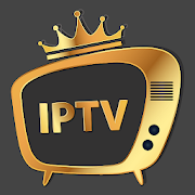Premium Iptv TV Box