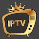 Premium Iptv TV Box for PC