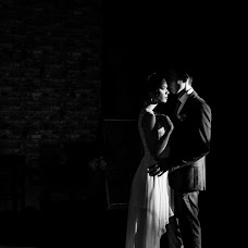Wedding photographer Lelya Mamotenko (Lele). Photo of 30.03.2018