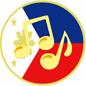 Filipino Songs