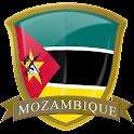 A2Z Mozambique FM Radio icon