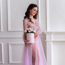 Wedding photographer Elvira Davlyatova (elyadavlyatova). Photo of 03.03.2017