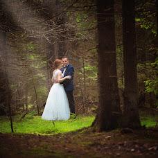 Wedding photographer Bogdan Negoita (nbphotography). Photo of 02.01.2017