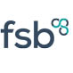 West of Scotland FSB