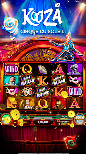 88 Fortunes Free Slots Casino Game Android Apps On