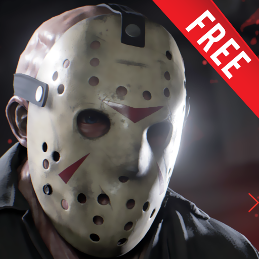 Guide for Friday The 13th The Game
