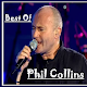 Phil Collins Songs for PC-Windows 7,8,10 and Mac