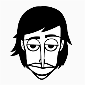 Incredibox v0.4.2 Full APK