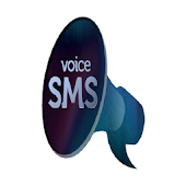 Voice To Sms - No Typing