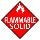 HAZARD_HAZMAT_-Class-2-Flammable-Solid_256x256