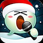 WeChat Voice 2.0 Apk