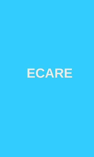 Ecare