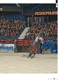 Spin to Win Rodeo- screenshot thumbnail